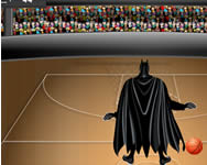 Batman vs Superman tournament Superman j�t�kok